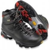 Big Hiking Boots for Men